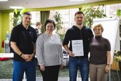 Курс по сплинт-терапии в Ростове-на-Дону