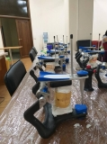 Курс по сплинттерапии в Волгограде