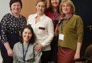 Пятая юбилейная конференция лекторов Ormco