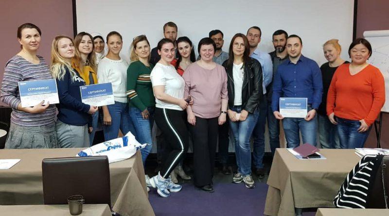 Полная диагностика ДВНЧС в Ростове-на-Дону