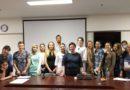Клиническое обследование ВНЧС в ФГБУ «ЦНИИС и ЧЛХ» МЗ РФ