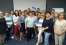 Диагностика ДВНЧС, 31 мая — 1 июня, Екатеринбург
