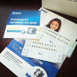 Damon Q2