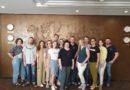 Курс по сплинт-терапии в Перми, 15-16 мая