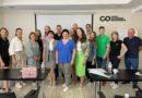 Курс по сплинт-терапии в Краснодаре 20-21 августа